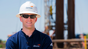 Devon Energy:Field and Trade Operations Jobs in U.S.